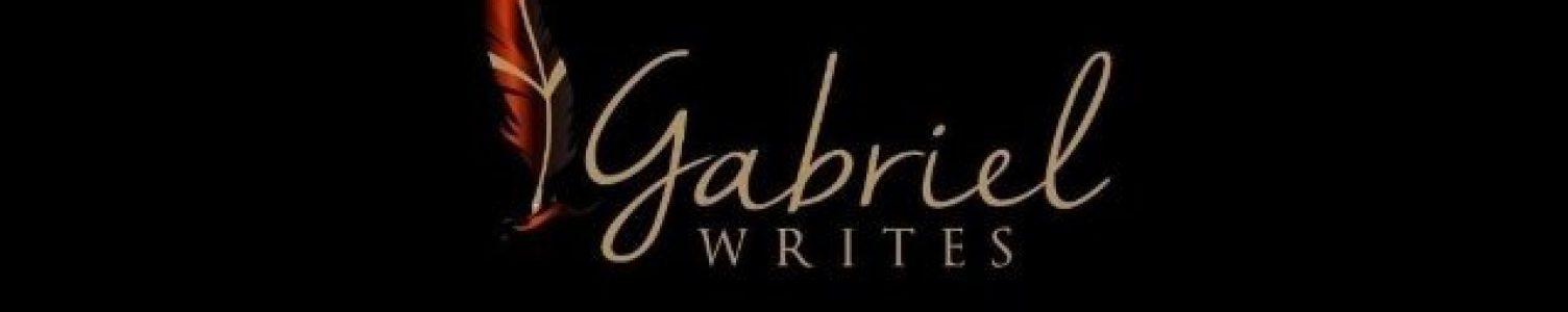 Gabriel Writes